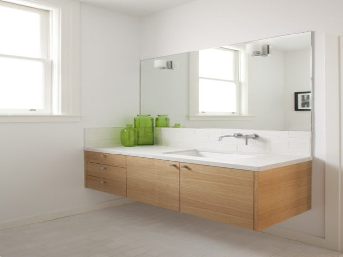 bathroom delectable floating mirror bathroom design ideas mirror for frameless bathroom mirror