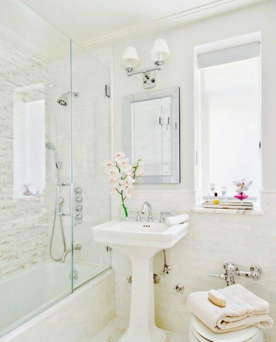 bathtub shower door new york crop
