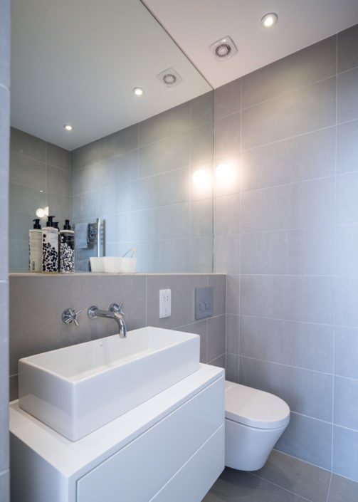 full Length wall mounted mirror Bathroom Contemporary with apartment Cowshed free standing mirror