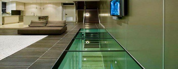 glass floors new york manhattan