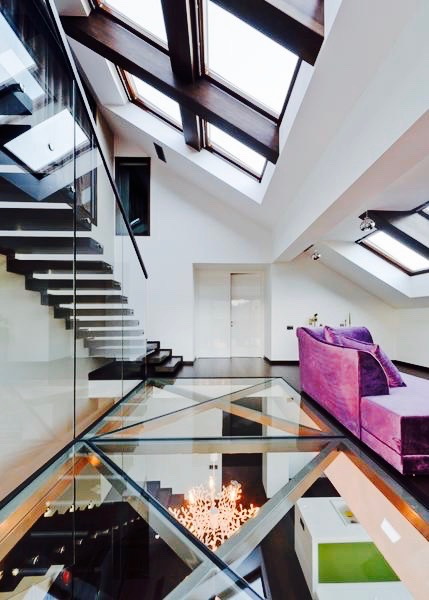 glass floors nyc nj new york new jersey