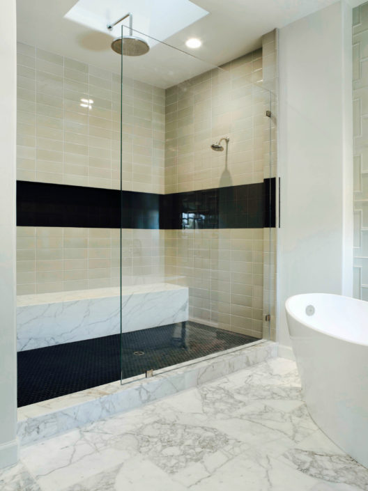 modern bathroom shower tile ideas basement flooring floor bathroom shower and floor tile ideas bathroom colors